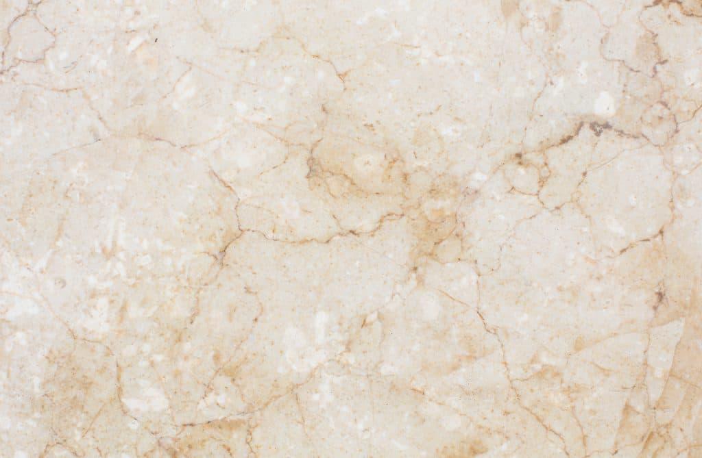 ריצוף אבן טבעית מחיר